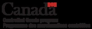 logo-canadacontrolledgoods